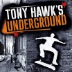 Tony Hawk Underground OST
