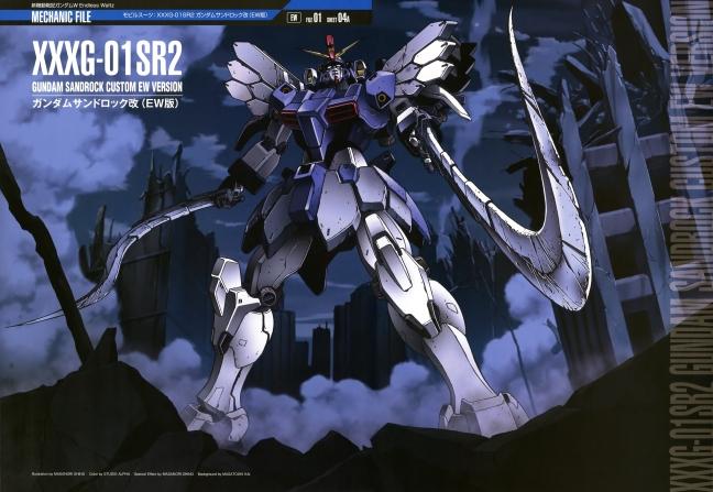 Gundam_Sandrock_Custom_(EW_Version)