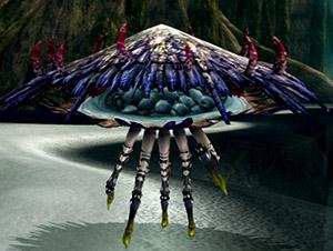 man-eater-shell